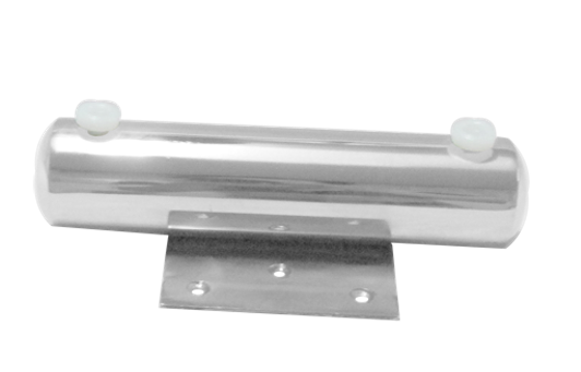 KVL200 - Stainless Steel leg